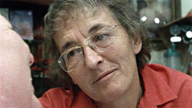 Elizabeth Kübler-Ross: La connotada científica que confirmó que sí existe el Más Allá