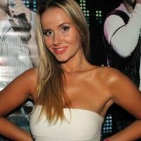 Fotos da Lola Melnick nua e pelada na Playboy Dezembro