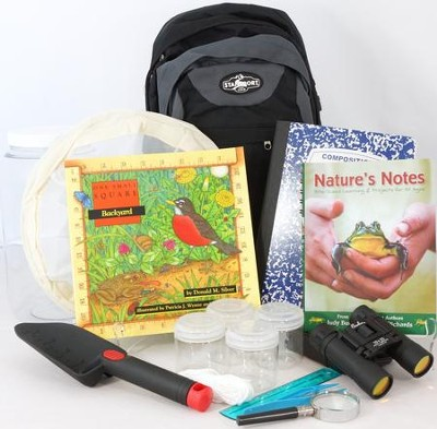 10 Educational Gift Ideas That Your Homeschooler Will Love