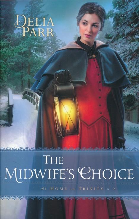 The Midwife's Choice #2