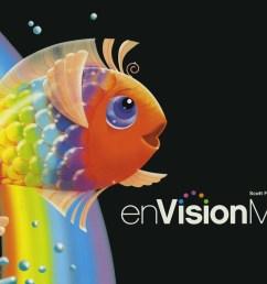 enVision Math 2011 Grade K Student Workbook: 9780328489695 -  Christianbook.com [ 931 x 1408 Pixel ]