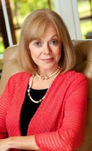 Terri Blackstock Christian fiction Author - Christianbook.com