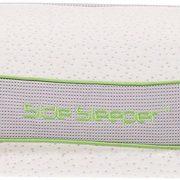 The Brick: Bedgear Aspire Pillows - RedFlagDeals.com