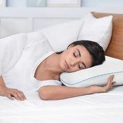 7 off novaform memory foam pillow 6