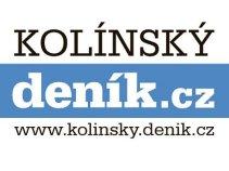 logo Kolínského deníku