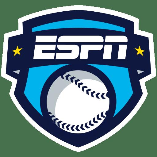 2016 Fantasy Baseball Rankings  Projections  Free