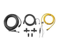 Accessories for Garmin GPSMAP 6000