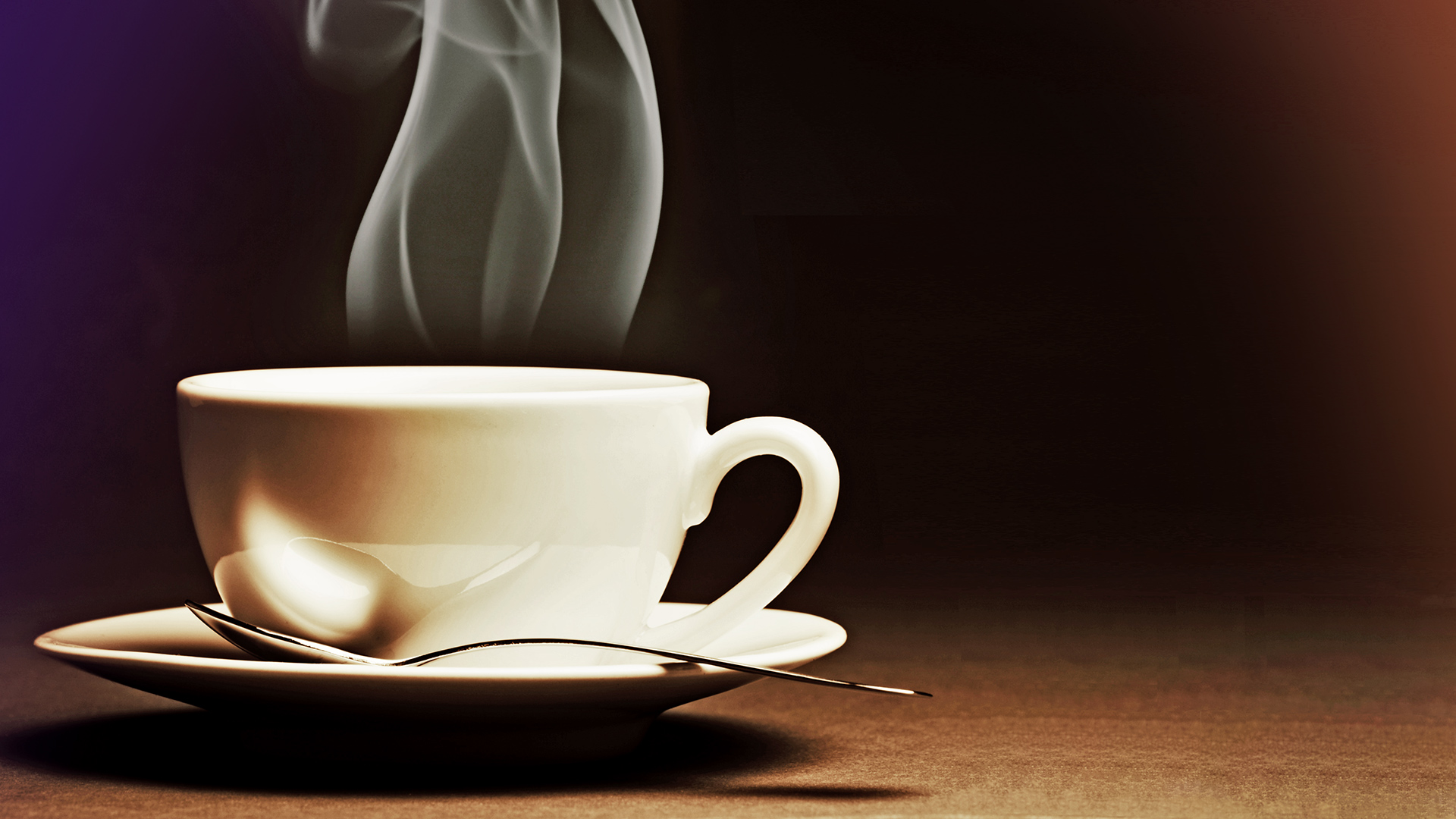 3021416-poster-p-1-how-a-cup-of-tea-makes-you-happier-healthier-and-more-productive.jpg (1920×1080)