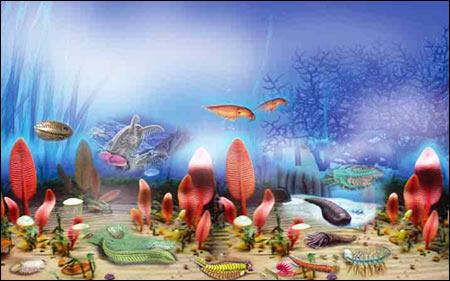 Dating fossil miljoner år gammal Dating team magma grunt