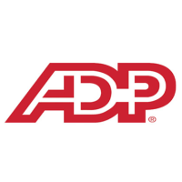 Automatic Data Processing - ADP - Stock Price & News | The ...