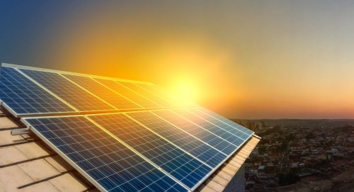 small resolution of why solar panel efficiency matters more than you think