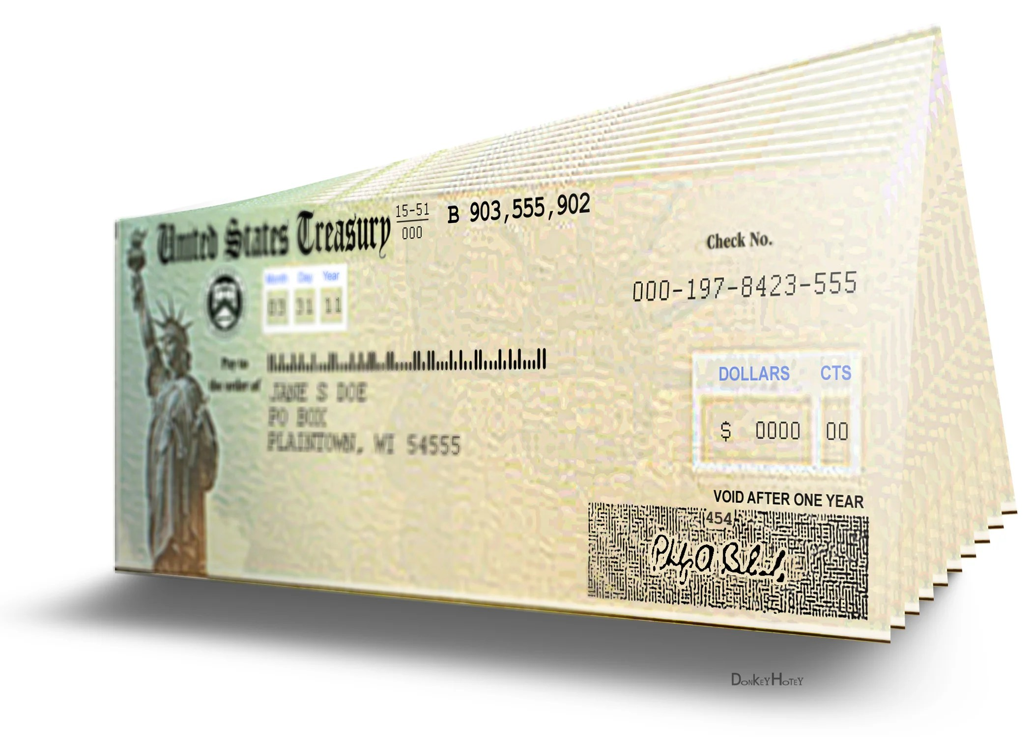 W 4 Allowances How Many Tax Exemptions Should I Claim