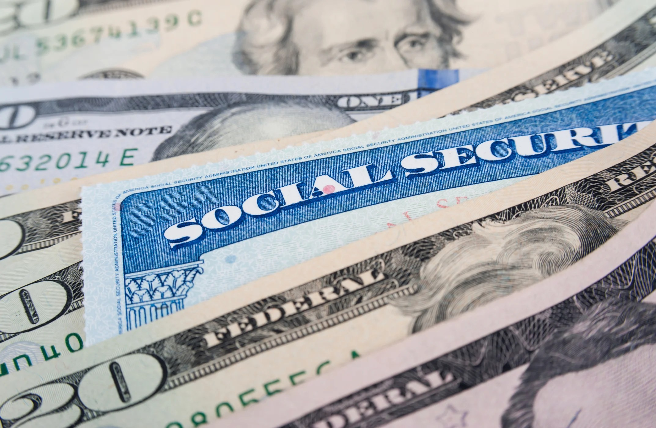 What Is The Minimum Social Security Benefit The Motley Fool