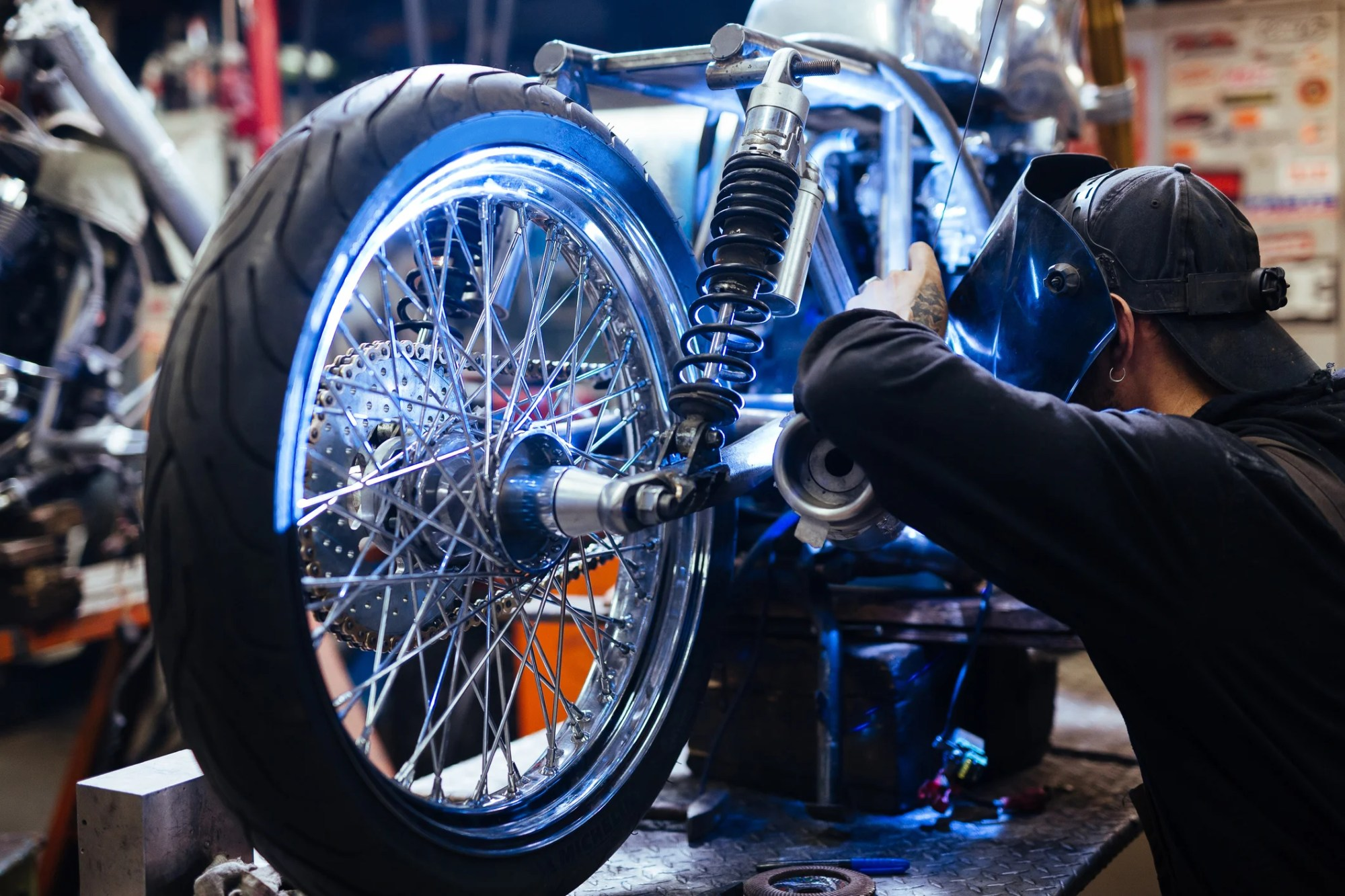 hight resolution of is harley davidson about to be hit by a major recall
