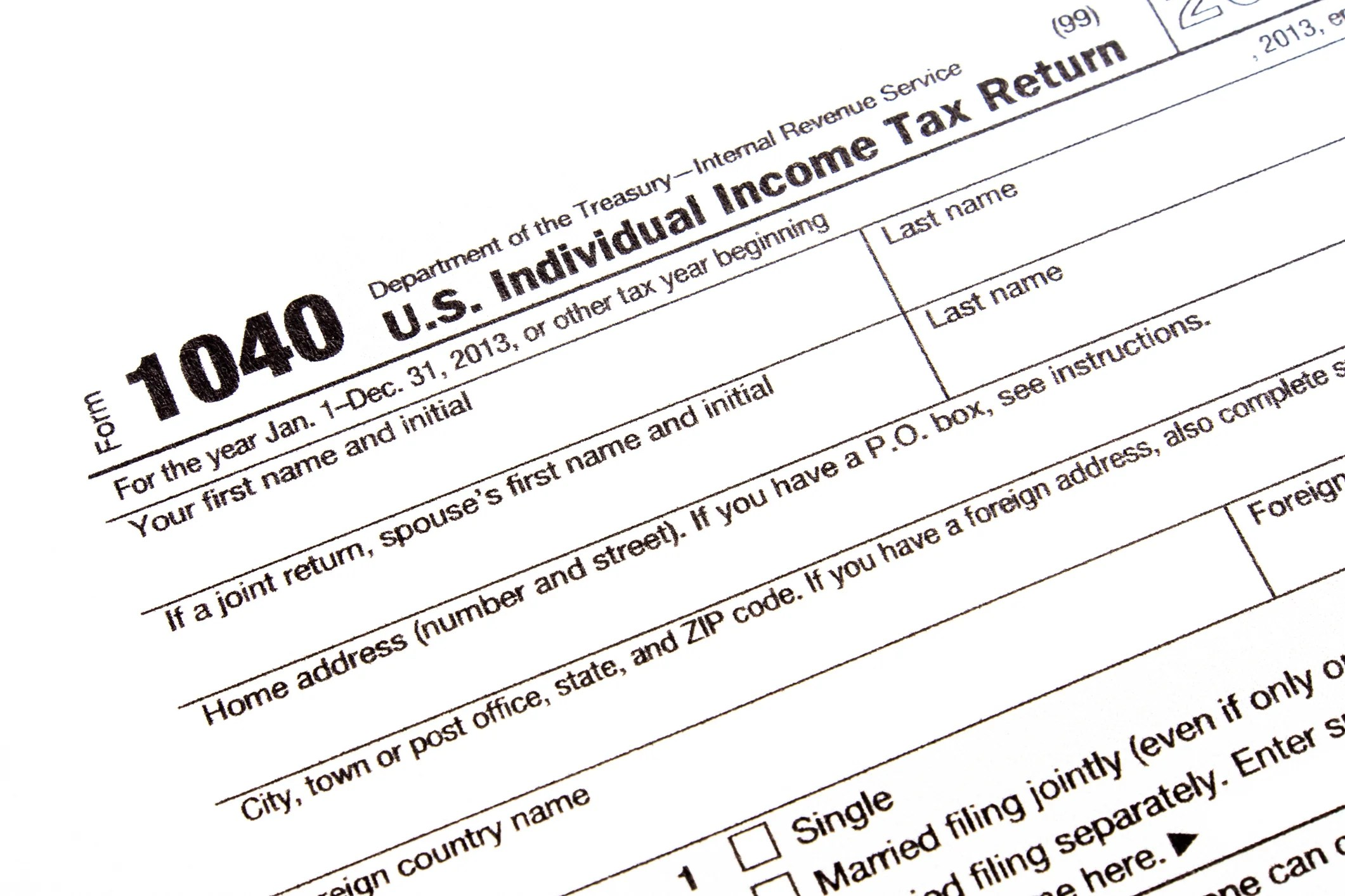 5 Tax Deductions That Could Save You Big Bucks in 2017