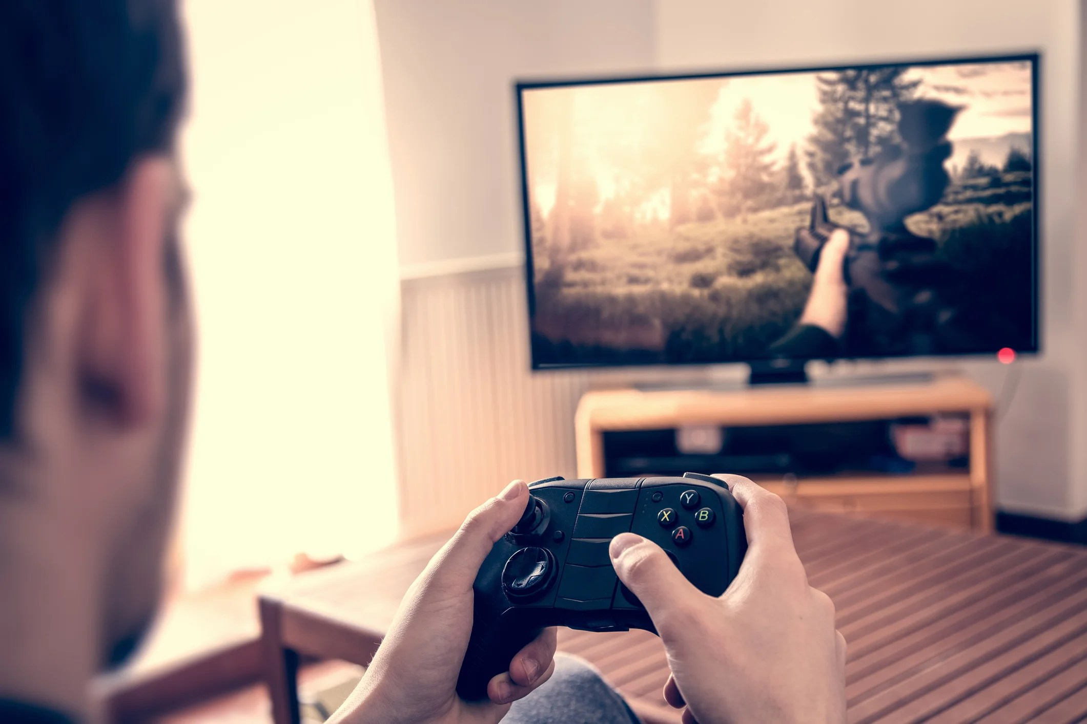 The 7 Top-Selling Video Game Franchises in History   The Motley Fool