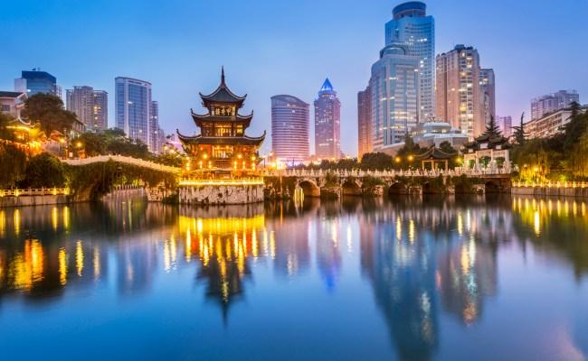 5 Top Asia Pacific Etfs The Motley Fool