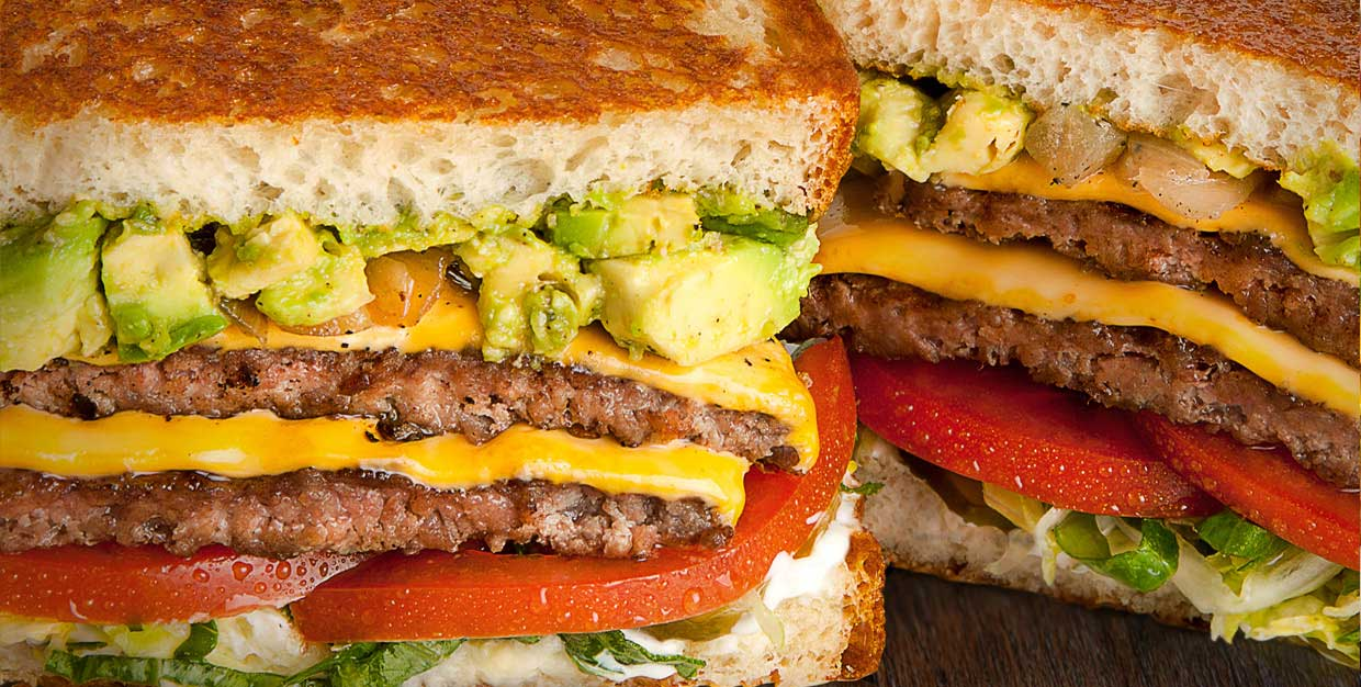 Why Habit Restaurants Inc Stock Plunged Today The