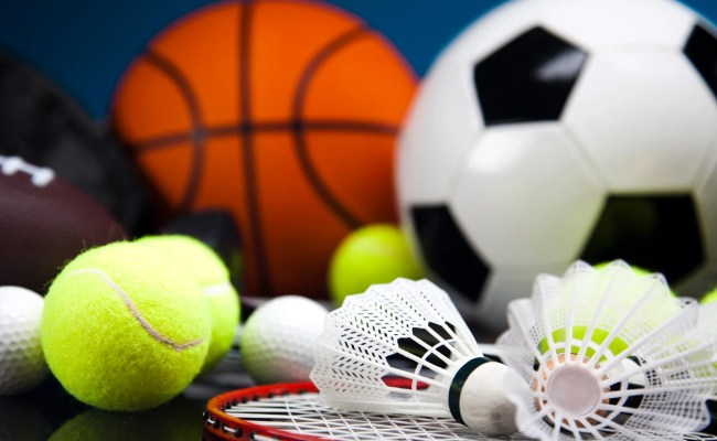 Why Shares Of Dick S Sporting Goods Inc Plunged 45 In