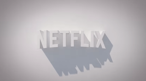 why is netflix stock dropping today's news highlights