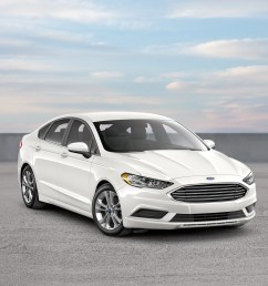 ford dumps its u s sedan lineup is it making a mistake the motley fool [ 2304 x 1536 Pixel ]