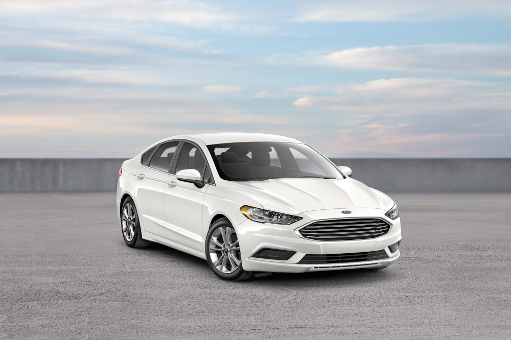 medium resolution of ford dumps its u s sedan lineup is it making a mistake the motley fool