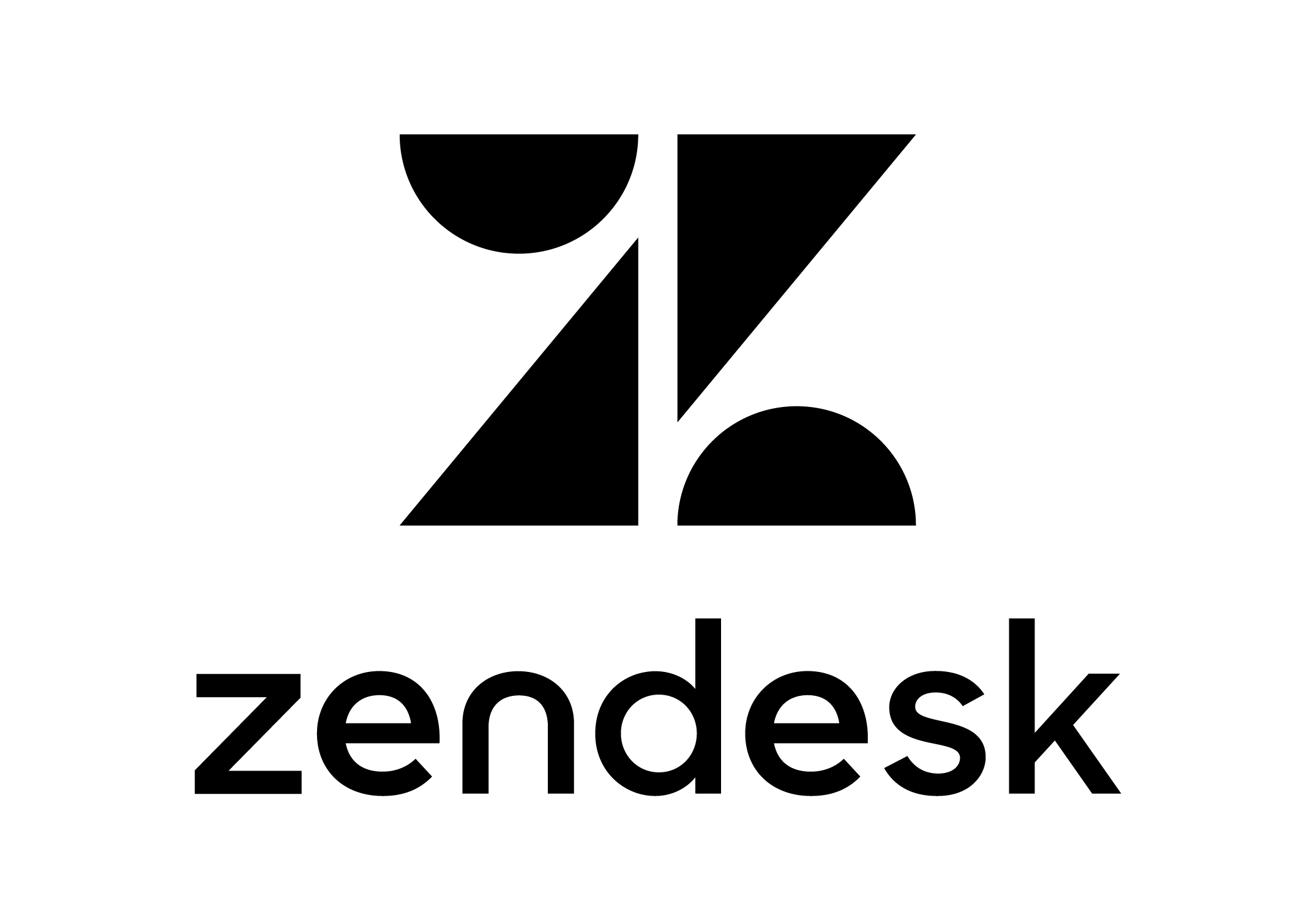 Zendesk's Growth Is Driven by Large Deals and Bundling