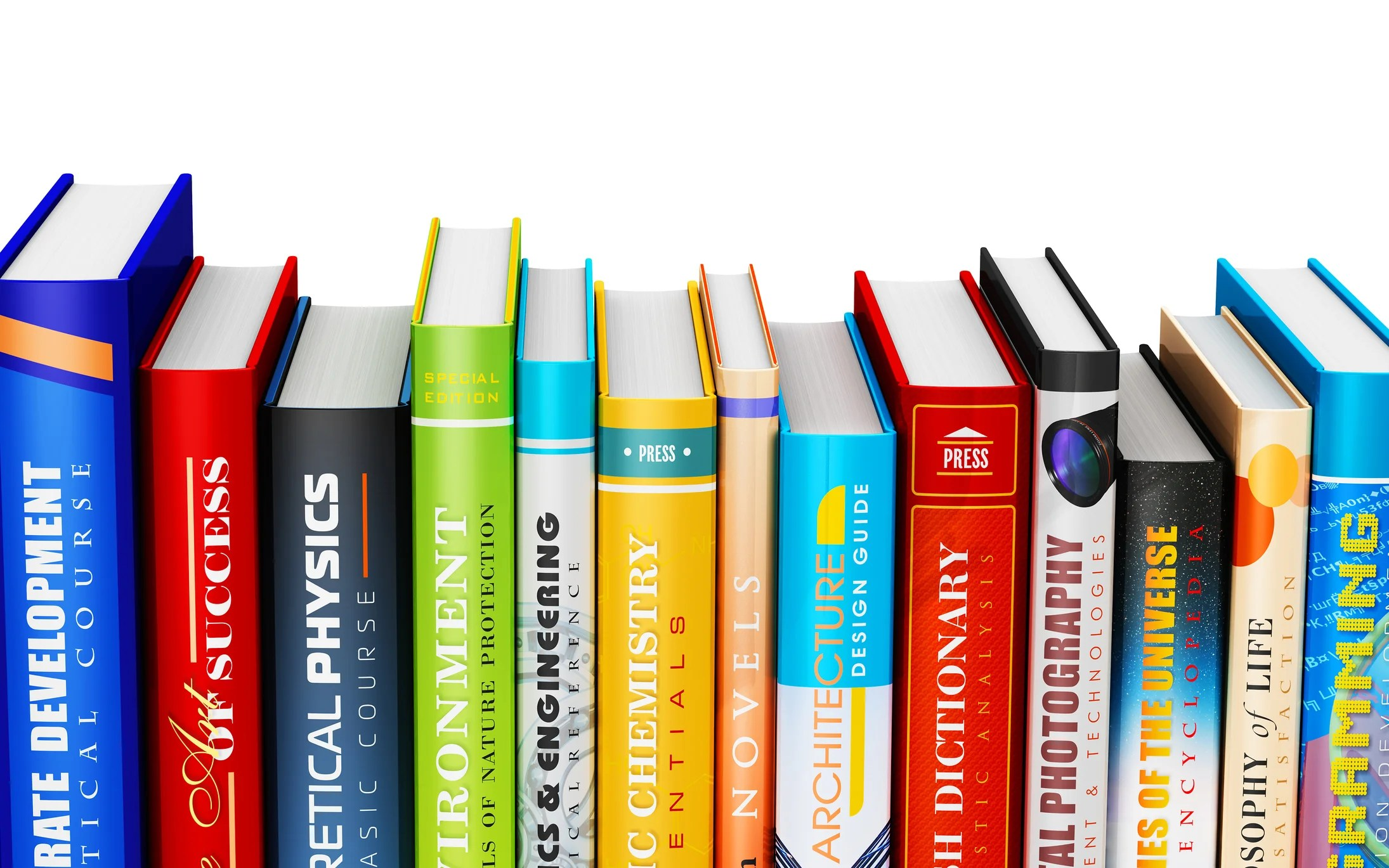 Why Houghton Mifflin Harcourt Company Stock Just Popped 14