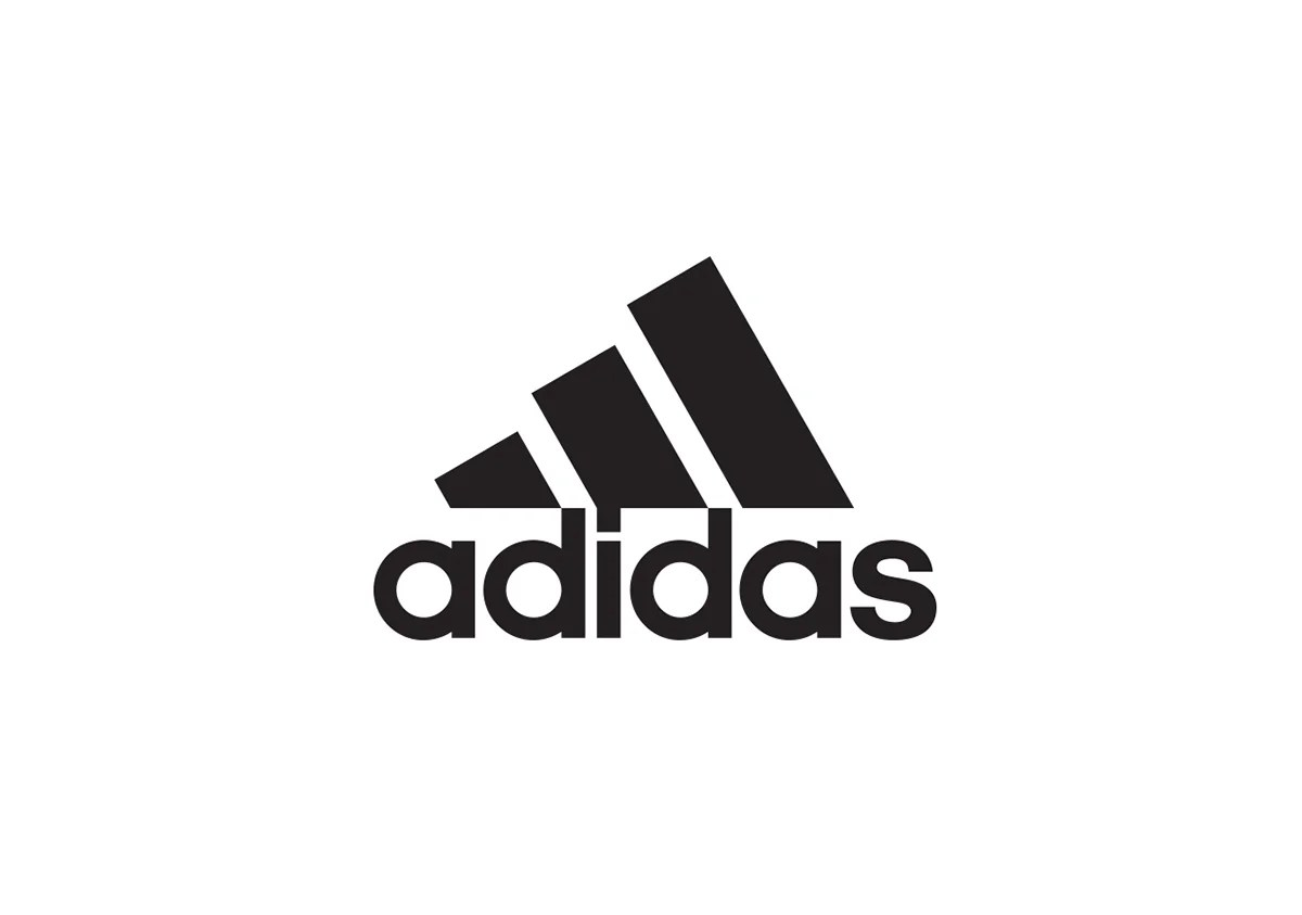 Beyonce Partners With Adidas As Its Latest Celebrity