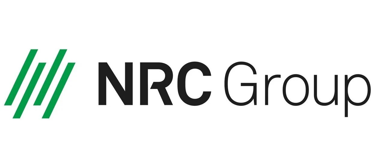 Why NRC Group Holdings, PCM, and Krystal Biotech Jumped