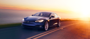 Tesla drives the Nasdaq lower again;  The slopes of the Octa despite strong business growth