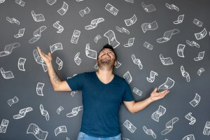 The Secret to Paying No Taxes Profits on Bitcoin Profits