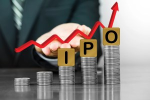 3 Stock IPOs that may outperform Bitcoin