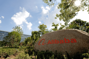 Alibaba: Is it the worst now?