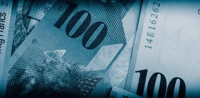 W świetle faktów to bankowcy są ignorantami w dziedzinie ekonomii i finansów, bo stosując zabezpieczenia fx swap doprowadzili do gigantycznych strat, chociaż powinni przewidzieć konsekwencje swoich działań. Czy klienci, którzy nie byli informowani o sposobie ubezpieczania pozycji walutowej przez bank mają ponosić skutki analfabetyzmu ekonomicznego bankowców?