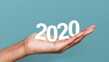 Znalezione obrazy dla zapytania 2020