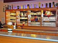 Astral Inn Hotel Leipzig, Leipzig: the best offers with ...