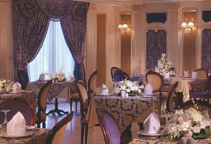 Radisson Blu Royal Suite Hotel Jeddah  Djeddah  partir de 52  Destinia