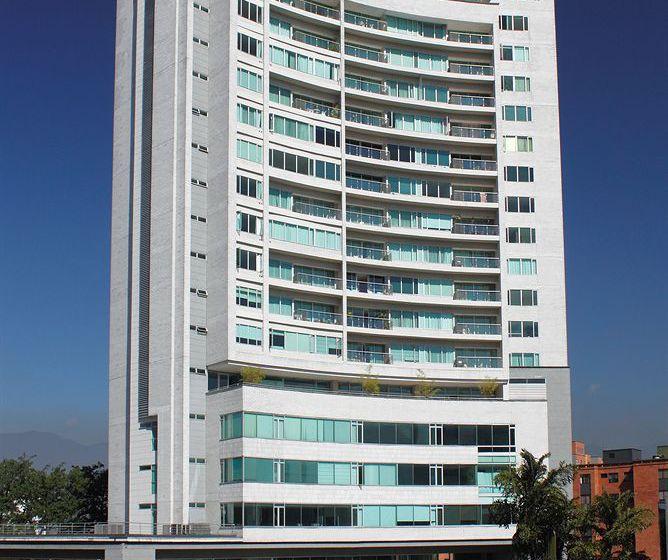 Estelar Apartamentos Medellin in Medelln starting at 22