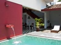 Htel Los Patios, Granada: les meilleures offres avec Destinia