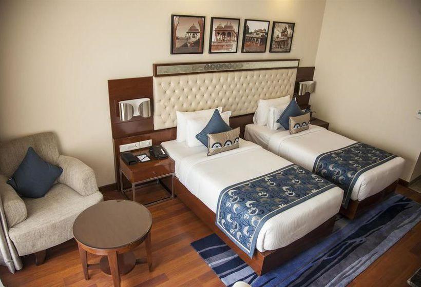 The Grand Hira Hotel Resort Neemrana Behror The Best