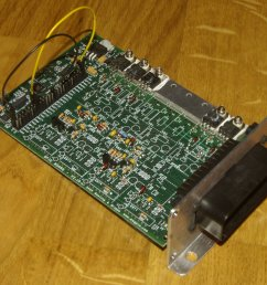 megashift 4l80e wiring wiring diagrams 4l80e neutral switch diagram 4l80e code page 6 msgpio com read [ 1788 x 1477 Pixel ]