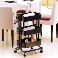 Kitchen Cart Table Aid Pasta Roller 拉斯克设计 拉斯克diy 拉斯克技巧 意思 淘宝海外 厨房推车桌