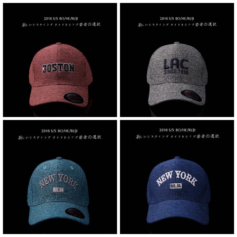 どちらも 訴える 緩やかな 帽子 若者 - apab.jp