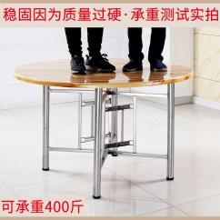 Kitchen Tables Round Green Furniture 餐桌16尺寸 餐桌16高度 餐桌16价格 推荐 淘宝海外 老杉木圆方形人圆台布的桌子圆饭桌可收纳面板厨房大
