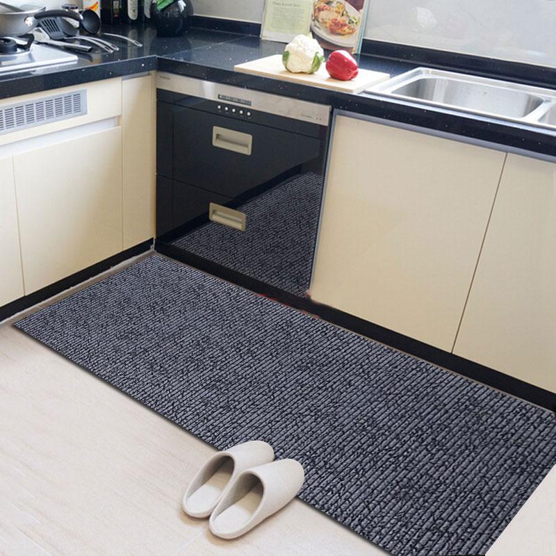kitchen mats modular outdoor 地板垫厨房用颜色 地板垫厨房用设计 地板垫厨房用推荐 价格 淘宝海外 厨房垫