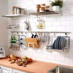 Kitchen Pendant Lowes Countertops Laminate 北欧厨房挂件新品 北欧厨房挂件价格 北欧厨房挂件包邮 品牌 淘宝海外 厨房挂件