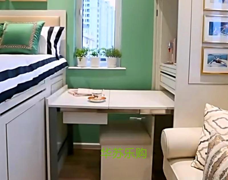 hideaway kitchen table floor tiles for 隐藏桌子价格 隐藏桌子分类 隐藏桌子推荐 回收 淘宝海外 隐藏的厨房桌子