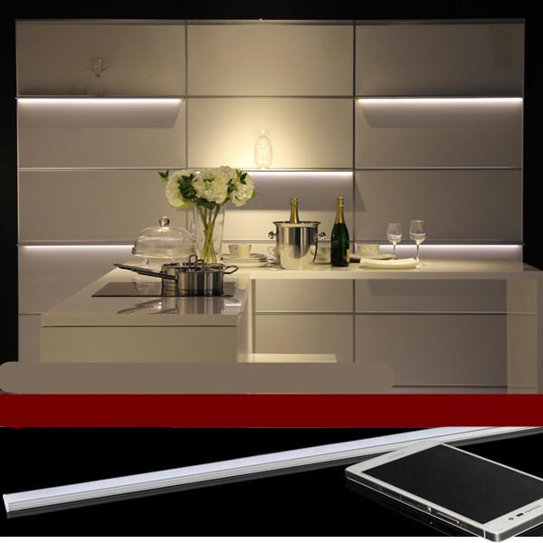 outdoor kitchen cabinets polymer stainless steel cart with drawers 壁柜灯尺寸 壁柜灯更换 壁柜灯安装 价格 淘宝海外 户外厨柜聚合物