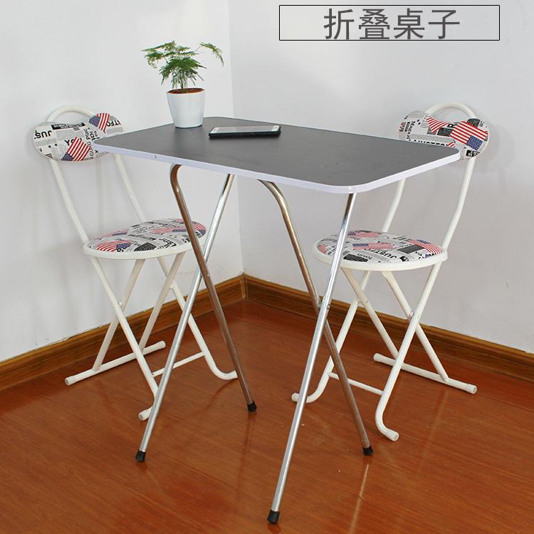 kitchen tables sets hood 摺疊桌子 住宅傢俱 呆呆的夏天 淘寶海外 8人小方桌支撐嬰兒摺疊桌 吃飯桌餐桌椅組裝左右迷你牀上桌牆上